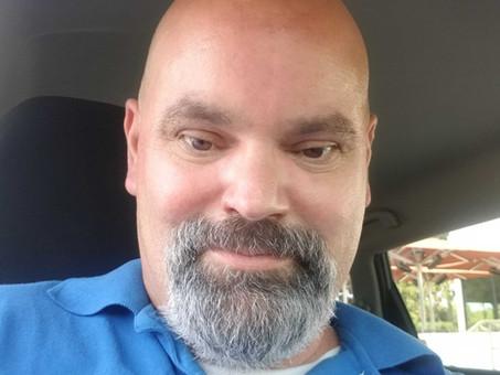 Driver Spotlight: David Smith