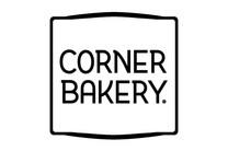 Corner Bakery.jpg