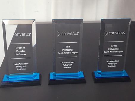 Premios Puerto Peñasco