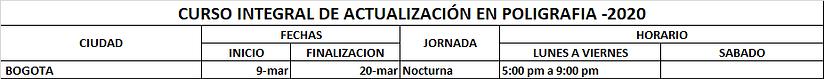 ACTUALIZACION 2020.png