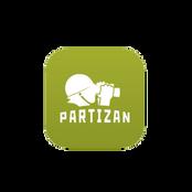 Partizan_400x400.png
