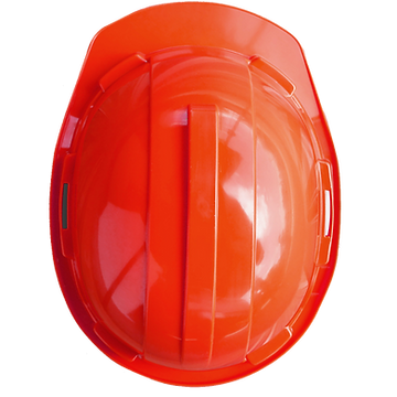 safety helmet.png