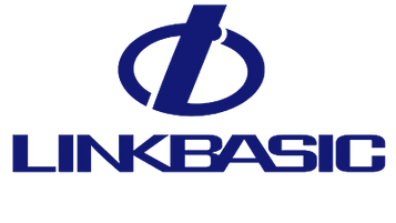 Linkbasic_400x400.png
