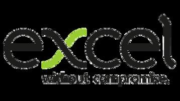 Excel_400x400.png