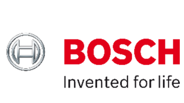 Bosch_400x400.png