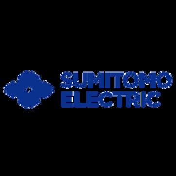 Sumitomo.png
