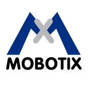 Mobotix_400x400.png