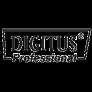 Digitus_400x400.png