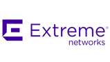 Extreme_net_400x400.png