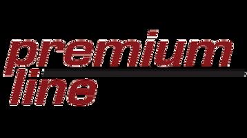 PremLine_400x400.png