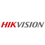 Hikvision_400x400.png