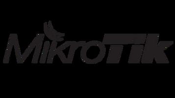 Microtik_400x400.png