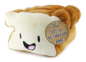 no carb plush.jpg