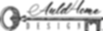 AuldHome logo.png