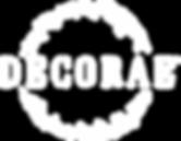 Decorae - Logo - White.png