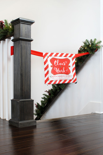 Elves at Work Banner - Vertical.jpg