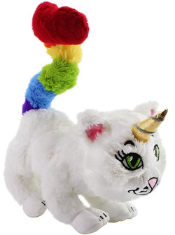 caticorn plush.jpec