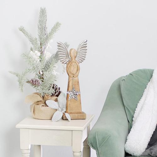Angel Figurine - Lifestyle2.jpg