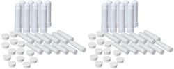 24pk Nasal Inhalers
