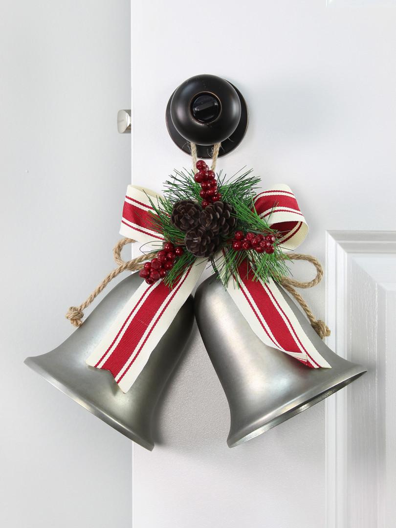 Hanging Bells 1.jpg