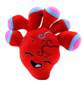 B0761W138F - Heart Plush - Main.jpg