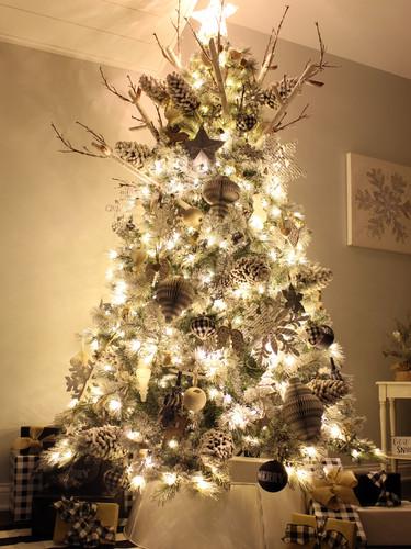 Birch Ball Christmas Ornaments 1.jpg