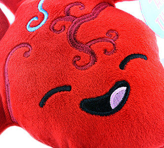 B0761W138F - Heart Plush -ebc 1.jpg