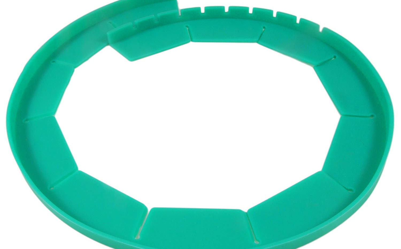 Pie Crust Shields4.jpg
