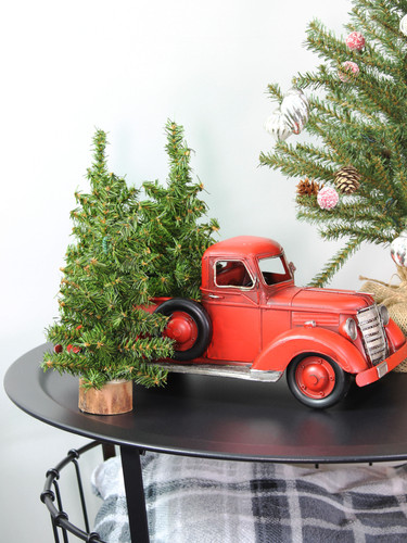 Mini Christmas Tree 1.jpg