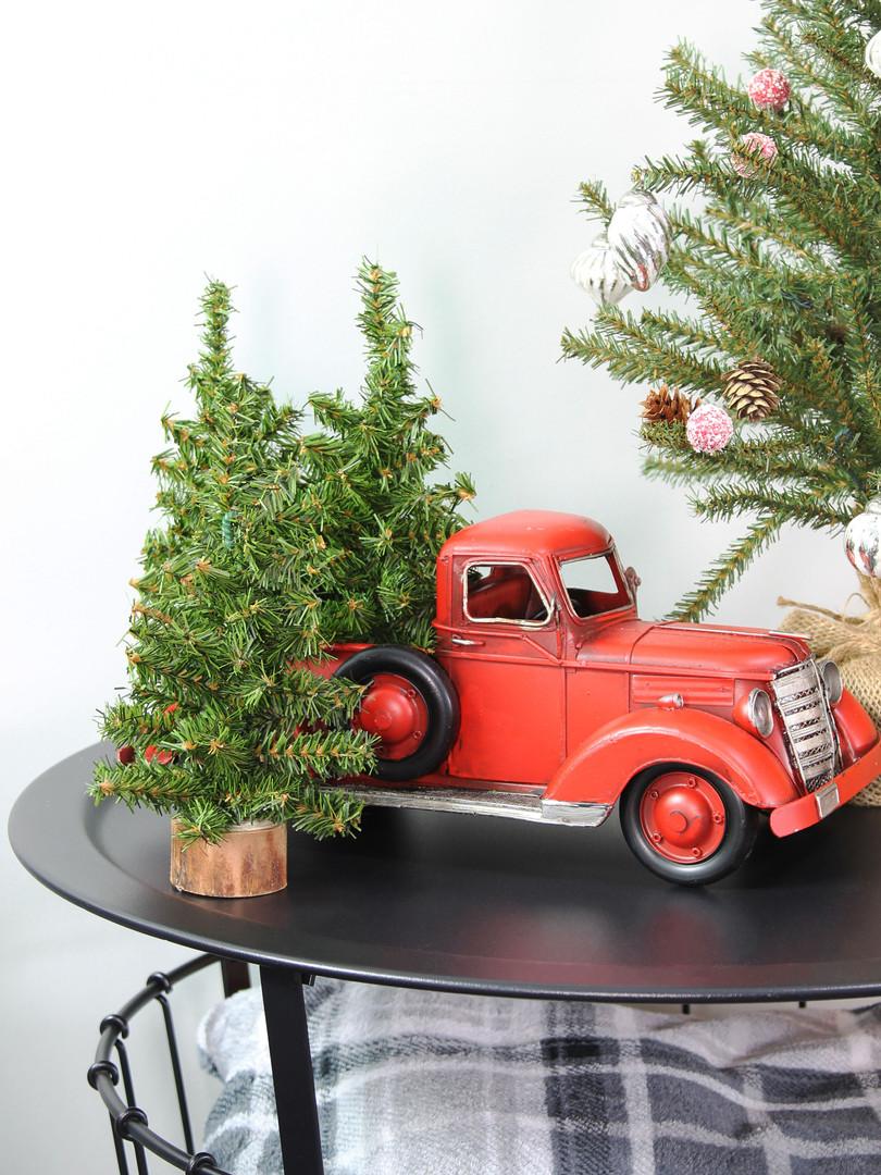 Mini Christmas Tree 1.jpg