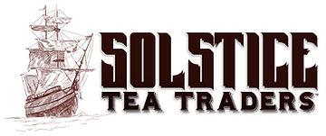 Solstice new logo.jpg