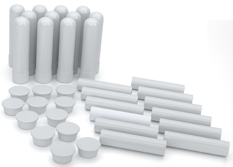 12pk Nasal Inhalers