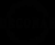 Decorae - Logo.png