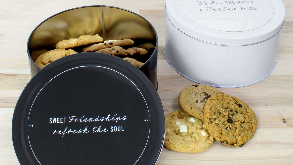 Cookie Tins -Horizontal.jpg