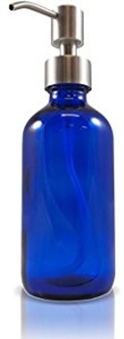 16oz Cobalt 3