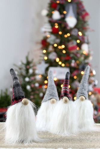 Plush_Gnome_Ornaments-Group-Vertically.j