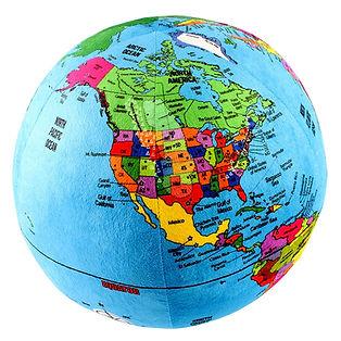 Globe Plush.jpg