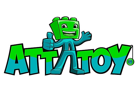 Attatoy -2.jpg