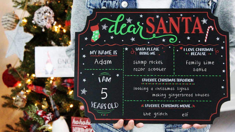 Dear Santa - Horizontal.jpg