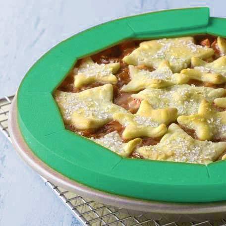 Pie Crust Shields2.jpg