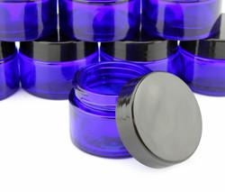 Copy of B018SFM042 - 1 oz Cobalt Jars De