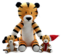 Regit the Tiger Collection.jpg