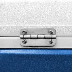 B01MTW4PV8 - Cooler Hinges - in use