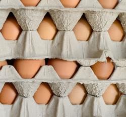 B07C55X4LS - 30-Count Egg Flats (18 Trays) 1