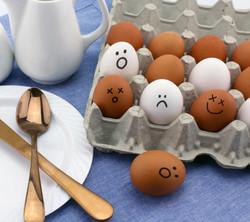 B07C55X4LS - 30-Count Egg Flats (18 Trays) 4