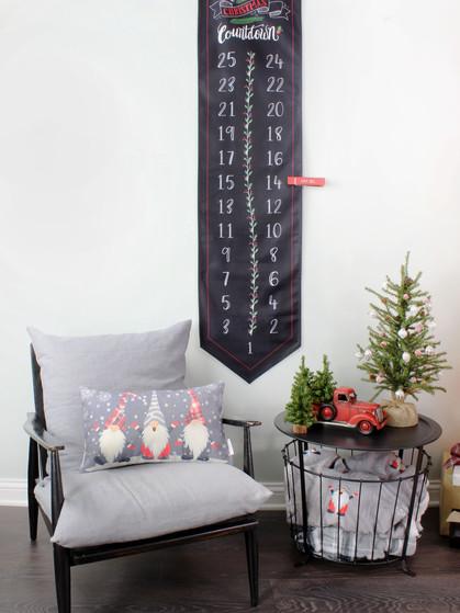 Christmas Advent Calendar 1.jpg