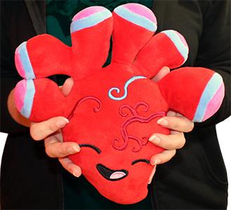 B0761W138F - Heart Plush -ebc 3.jpg