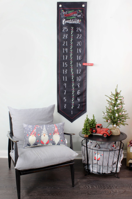 Christmas Advent Calendar - Vertical.jpg