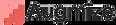 augmize logo.png