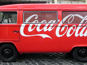 Uncertain possibility of Coca-Cola's future in CBD has radical industry implications